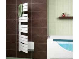 maison positive d couvrez comment r duire l 39 impact. Black Bedroom Furniture Sets. Home Design Ideas